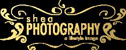 Shea Photography